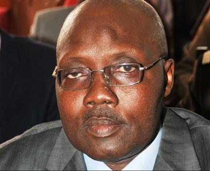Affaire «création de sociétés fictives» : Les lacunes de Guy Ogoubiyi