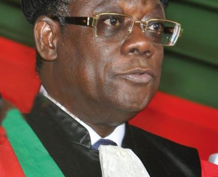 Processus électoral : La Cour dessaisit le Cos-Lepi