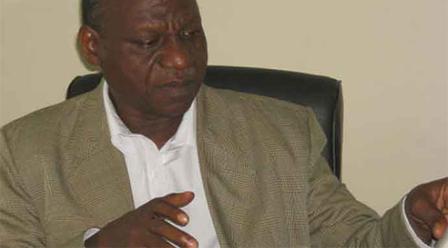 Remaniement ministériel : Dernière chance pour Azatassou