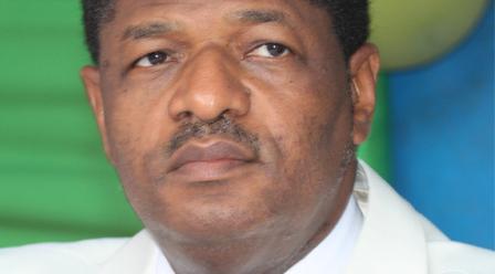 Détournement de 3 milliards du PPEA à la DG/Eau : Le ministère du développement décline toute responsabilité