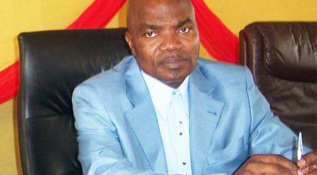Point de presse du Mjsl Safiou Affo : «La participation du Bénin aux éliminatoires de la Can est conditionnée par les décisions de la Caf et de la Fifa»