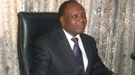 Vaste regroupement politique pour la présidentielle : Le Cdr se mobilise derrière ABIOLA pour la victoire de Lionel ZINSOU