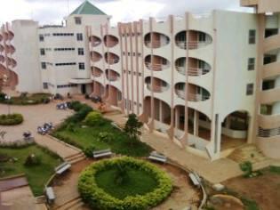 Universités nationales du Bénin : La crise à l'Uac s'étend vers l'Université de Parakou