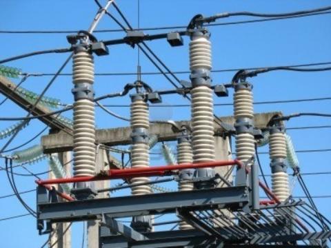 Réunion au Palais au sujet de la crise énergétique : Encore de vaines promesses