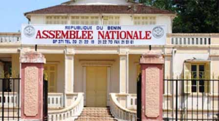 Assemblée nationale/ Réunion de la conférence des présidents : Le SGA instruit pour produire le répertoire des dossiers en instance, une plénière s'annonce pour le 22 juin
