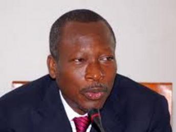 Cotonou, Ouidah, Kétou, Dogbo et Bohicon ce week-end : Effervescence des populations autour de la candidature de Talon