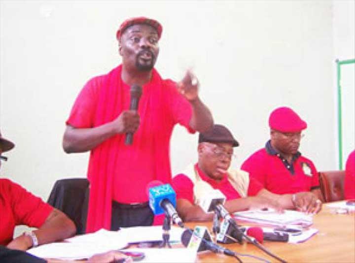 Suspicion de fraude électorale : Les centrales et confédérations syndicales alertent et appellent à la vigilance